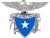 cai-club-alpino-italiano-logo-home.png